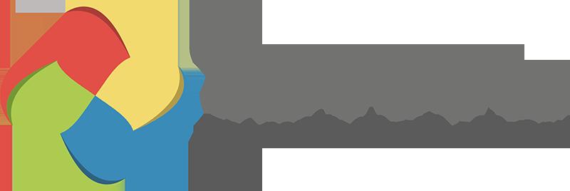 3D Nano